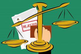 Friendly Divorce, Help with Divorce Paperwork