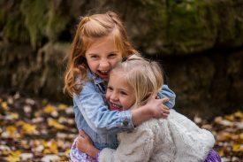 Divorce Agreements and Children